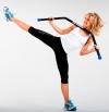 Treningsblogg for sprekinger som digger trening